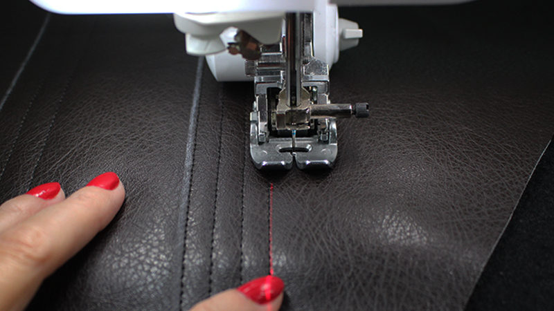 quilting leather (218)