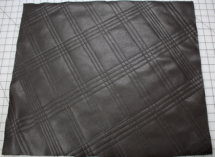 quilting leather (243)-cropped