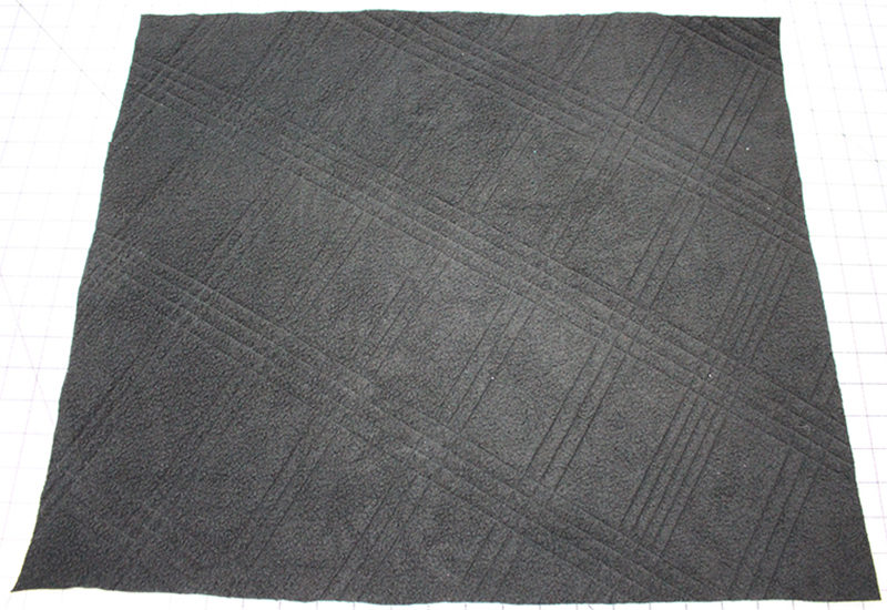 quilting leather (250)-cropped