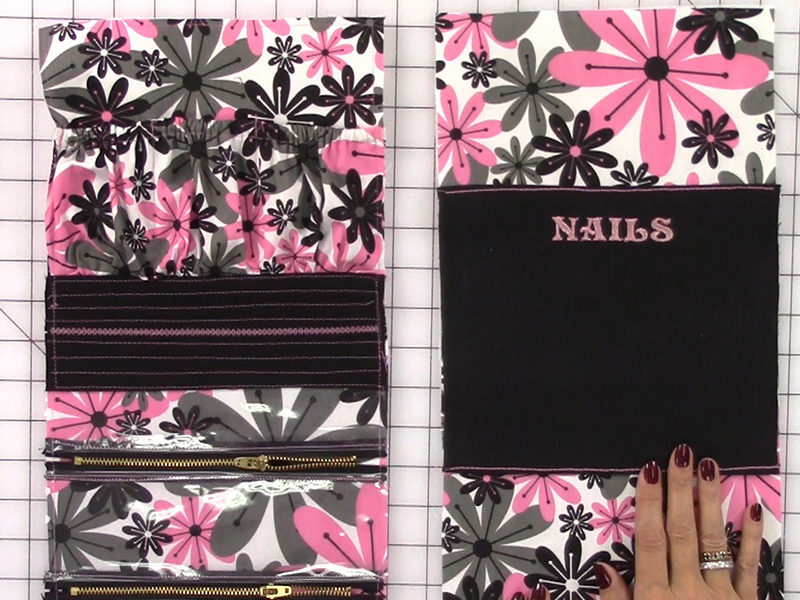 part-5-manicure-bag