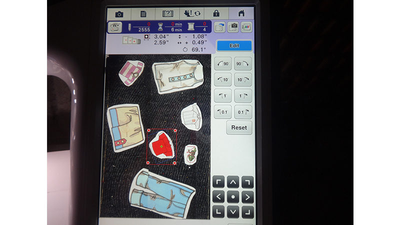 image-9-closer-screen-scan-2-design-rotated-copy