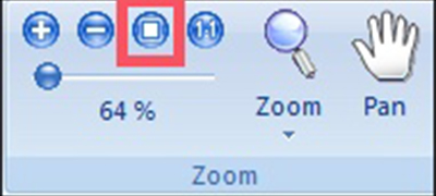 FD March 17-Zoom Step2